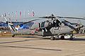 Mil Mi-28N Havoc (c n 34012843262) (8587498892).jpg