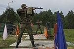 MilitaryTriathlon2018-05.jpg