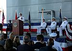 Military Sealift Command Hosts Change of Command 160825-N-OH262-353.jpg
