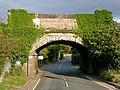Mill Lane Railway Bridge.jpg