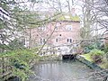 Mill on the Wylye - geograph.org.uk - 1181219.jpg