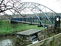 Millennium Bridge, Congresbury - geograph.org.uk - 98486.jpg