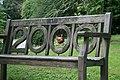Millennium Seat, Kildale - geograph.org.uk - 545086.jpg