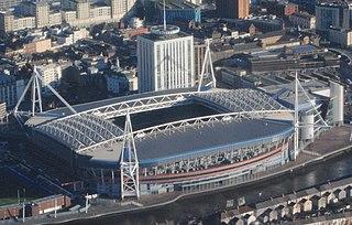 2001 Football League Third Division play-off Final Association football match