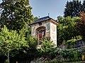 Millstatt Hohes Kreuz 03.jpg