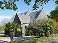 Millthorpe Anglican Church 009.JPG