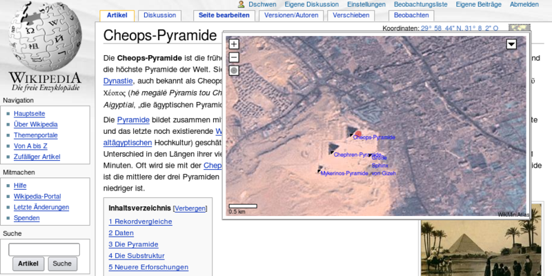 File:MiniWikiAtlas screenshot 2.png
