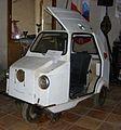 Mini Comtesse 1972-1979.JPG