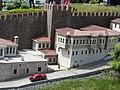 Miniaturk in Istanbul, Turkey - The Maquette park Miniatürk (9895307745).jpg