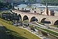 Minneapolis, MN - St Anthony Falls Historic District - Stone Arch Bridge.jpg