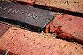 Minnehaha Park Brick (432885394).jpg