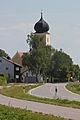 Mintraching (Oberpfalz) Ortsteil Scheuer (3).JPG