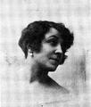 Mira Zimińska.png