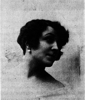 Mira Zimińska Polish actress