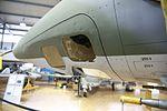 Mirage III-R MG 1298.jpg