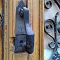 Miranda de Ebro - Puerta 06.jpg