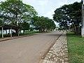 Mirante da Serra-RO Brasil - panoramio.jpg
