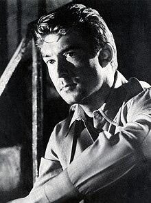 Mirko Ellis 1953.jpg