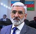 Mirmahmud Miralioghlu (cropped).jpg