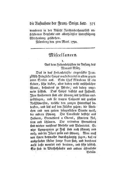 File:Miscellaneen (Journal von und für Franken, Band 4, 3).pdf