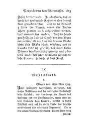 Miscellaneen, S. 623-640
