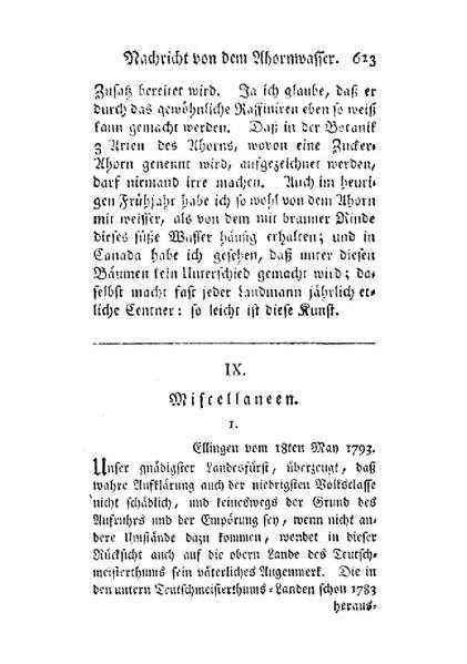 File:Miscellaneen (Journal von und für Franken, Band 6, 5).pdf