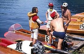 Mischke, Kurt 1976-06-27 in Brodenbach.jpg