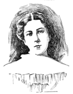 Miss Mary Ellen Sigsbee.png