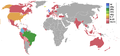 Miss World 1983 Map.PNG