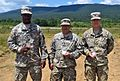 Mississippi Army National Guard Participates in Military Construction in Bulgaria 160625-A-CS119-012.jpg