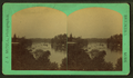 Mississippi river from R.R. bridge, by J. A. McColl.png