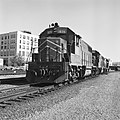 Missouri Pacific, Diesel Electric Road Switchers Nos. 875 and 947 (20715166520).jpg