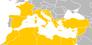 Mittelmeeranrainer.png