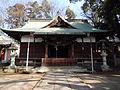 Miwa Shrine of Kiryu.JPG