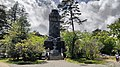 Miyagi Prefecture Gokoku Shrine-2.jpg