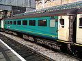 Mk 2F TSO 6035 at Carlisle.JPG