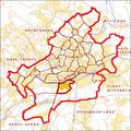 Mk Frankfurt Karte Niederrad.png