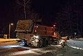 MnDOT Snow Plow - Winter in Finlayson, Minnesota (39702321042).jpg