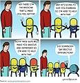 Mo comic.jpg