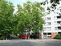 Moabit Cläre-Waldoff-Promenade.jpg