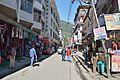 Model Town Road - Manali 2014-05-10 2203.JPG