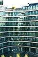 Modern portuguese architecture (2203965260).jpg