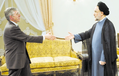 Mohammad Khatami and Jack Straw - October 9, 2002.png