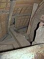 Molen Achtkante molen, kap lange spruit (2).jpg