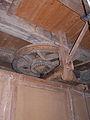 Molen De Hoop, Zierikzee wiel.jpg