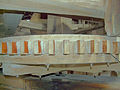 Molen De Prins van Oranje, Bredevoort spoorwiel (1).jpg