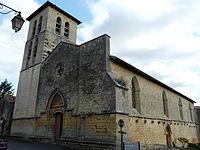 Molières (24) église.JPG