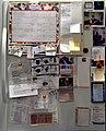 Mom's fridge door (794759).jpg