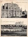 Monastère de Prouille CPA.tif