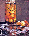 Monet--Glas-Pijen--w.jpg